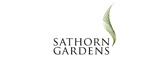 Sathorn Gardens